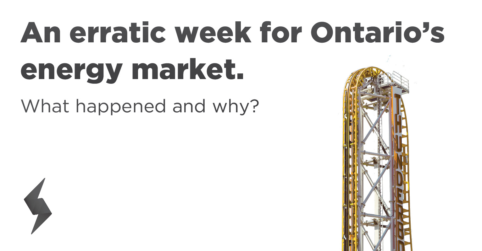 Erratic-week-for-Ontario-energy-market