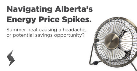 Alberta-energy-price-spikes